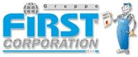 Edil Plast - First Corporation