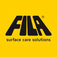 Fila - Surface Care Solutions